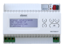 elsner sistemke naprave system devices knx ps640-ip router power supply system 93x70